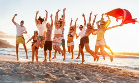 Ways to Earn More Work Less and Enjoy Your Summer