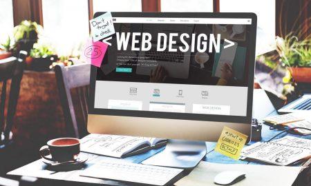 Homepage Sweet Homepage