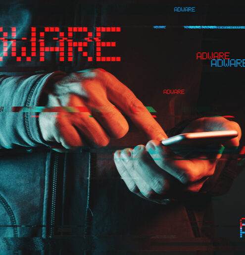 Why Should You be Cautious when Getting the Free Adware Removal Tools