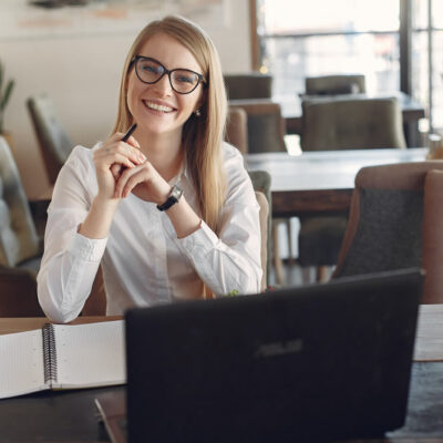 How to Start Your Own Virtual Assistant Business