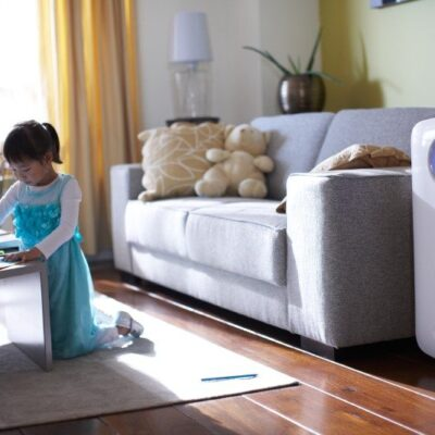 The Pros and Cons of Buying Whole House Air Purifiers