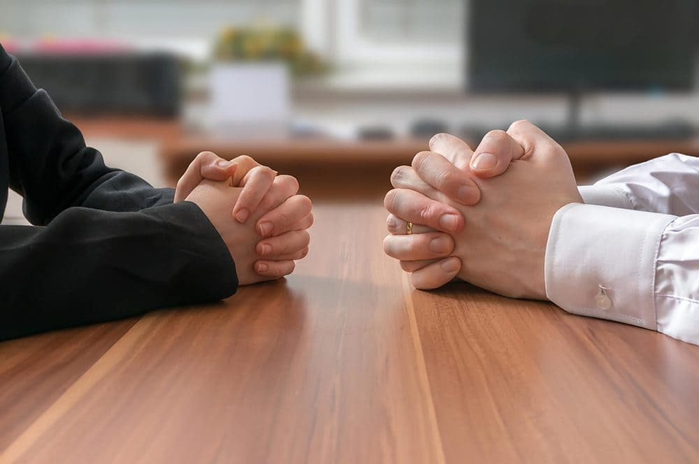 5 Rules for Negotiating Like a Pro