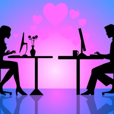 7 Ways Online Dating Services Can Change Your Life