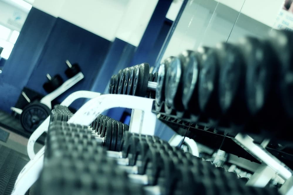 Best Weight Lifting Workout Tips
