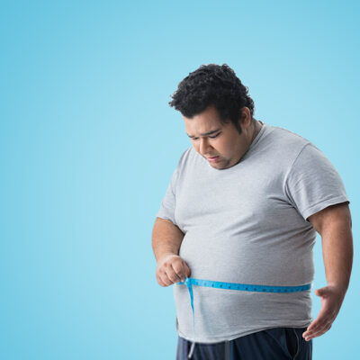 Weight Loss Tips That Will Help You Beat The Bulge