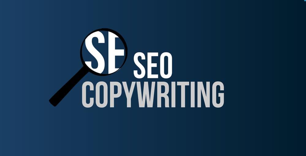 What is SEO Copywriting