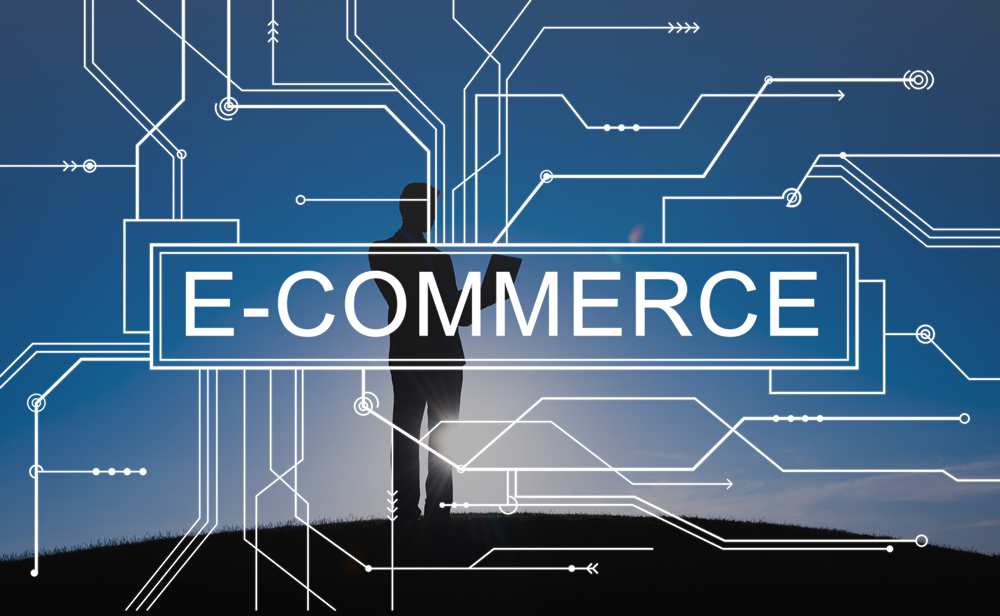 Are You Ready to Own Your Own E Commerce Business