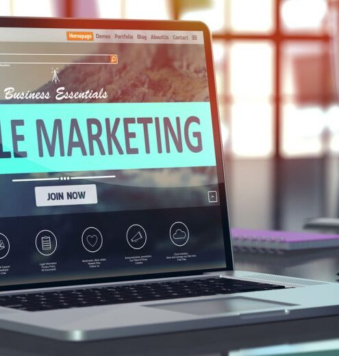 Boost Your Traffic with Article Marketing in Twenty Minutes a Day