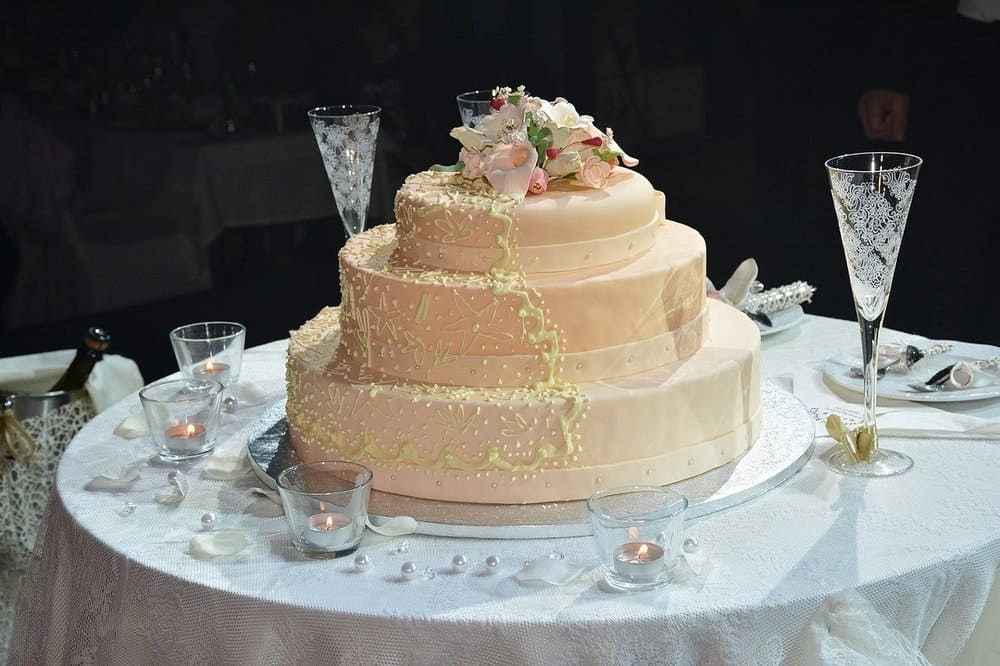 Cake Decorating How To Make Your Icing Smooth And Even
