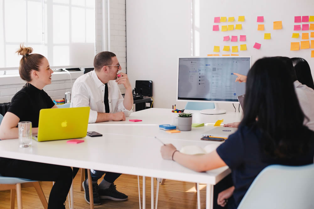 How can Office Management Software help You
