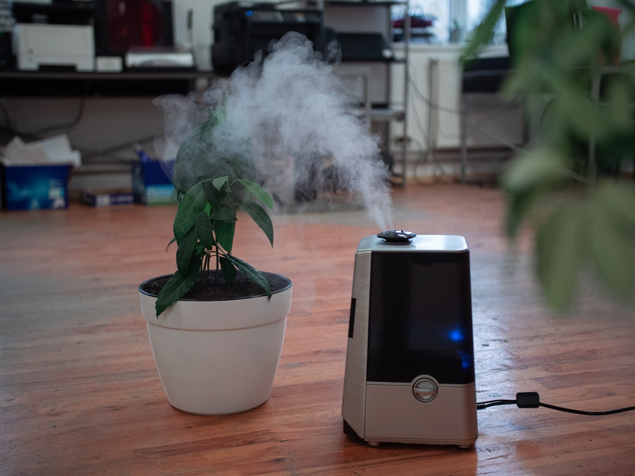Reasons Why You Should Buy a Home Air Purifier