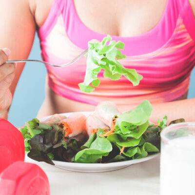 The Best Way To Lose Your Weight And Keep It Off