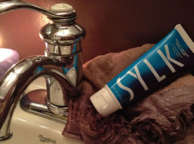 Types Of Lube – 4 Basic Types Of Personal Lubricants
