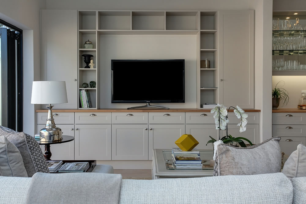 Where to Find Ideas for Home Organization b