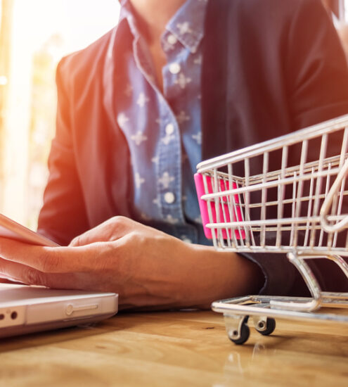 tips for your ecommerce website