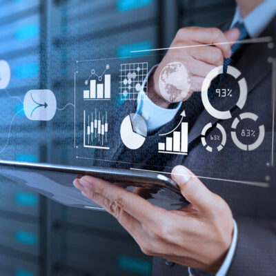 Ways Digitalization Can Help Your Business