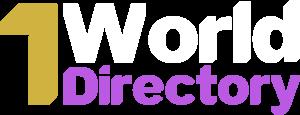 1 World Web Directory