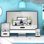 design website influenteaza ranking